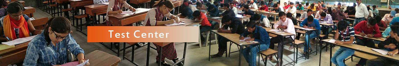 Exam Centres